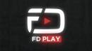 FD PLAY - TRIMESTRAL | Boleto e Cartão