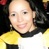 Sergiana Helmer Silva