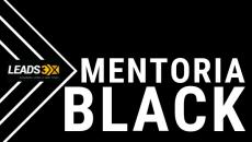 Mentoria #BLACK com Junior Crocco
