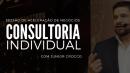 SESSÃO DE CONSULTORIA INDIVIDUAL COM JUNIOR CROCCO