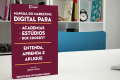 Livro - Guia de Marketing Digital para Academias, Estúdios e Box de Crossfit