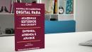 Livro - Guia de Marketing Digital para Academias