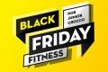 Black Friday Fitness - Ideias e Estratégias Altamente Lucrativas