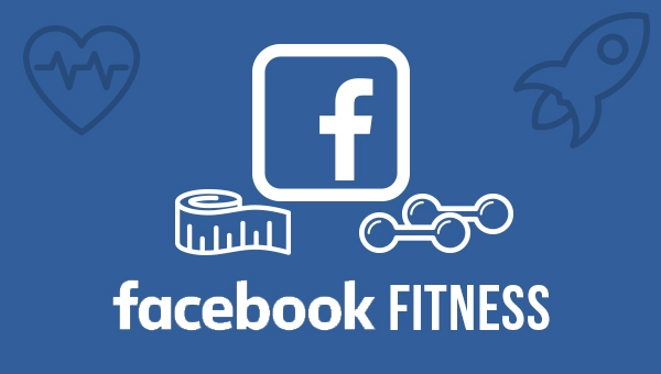 Facebook Fitness