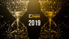 Gravações Evento FD Live 2019