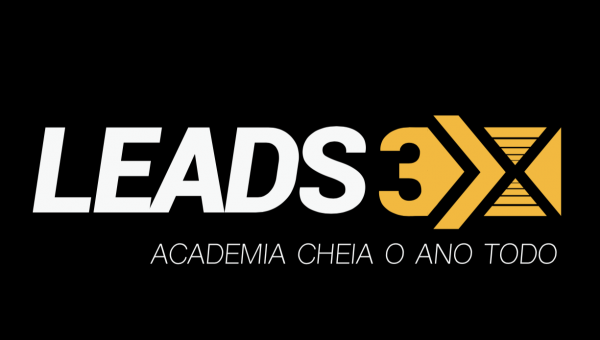 LEADS3X