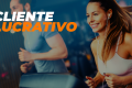 Workshop Cliente Lucrativo