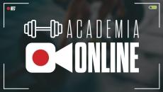 Academia Online - PARA GESTORES