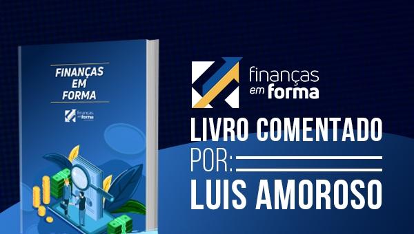 Livro Digital Comentado - Finanças em Forma