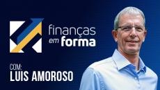 Finanças em Forma