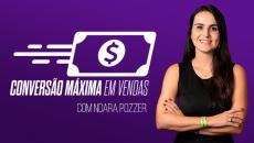 CURSO DE VENDAS