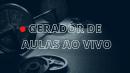 COMBO MECANISMO + COMO FAZER AULAS ONLINE VIVO