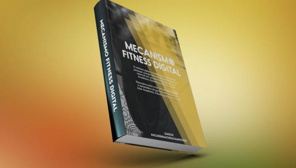 Mecanismo Fitness Digital