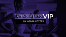 Atendimento VIP para Personal Trainer