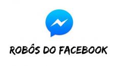 Robos Facebook