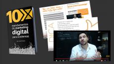 10 Mandamentos do Marketing Digital para Academias