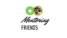 MENTORING FRIENDS